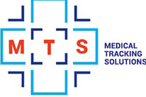 MTS-logo-color JPG
